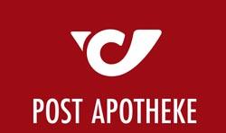 Post Apotheke Zehdenick